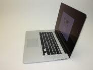 MacBook Pro 15-inch Retina, 2.6 GHz Core i7 (I7-3720QM), 16 GB 1600 MHz DDR3, 500 GB Flash Storage, Product age: 67 months, image 3