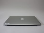 MacBook Pro 15-inch Retina, 2.3 GHz Core i7 (I7-3615QM), 8 GB 1600 MHz DDR3, 480 Solid State SATA Drive, Product age: 72 months, image 7