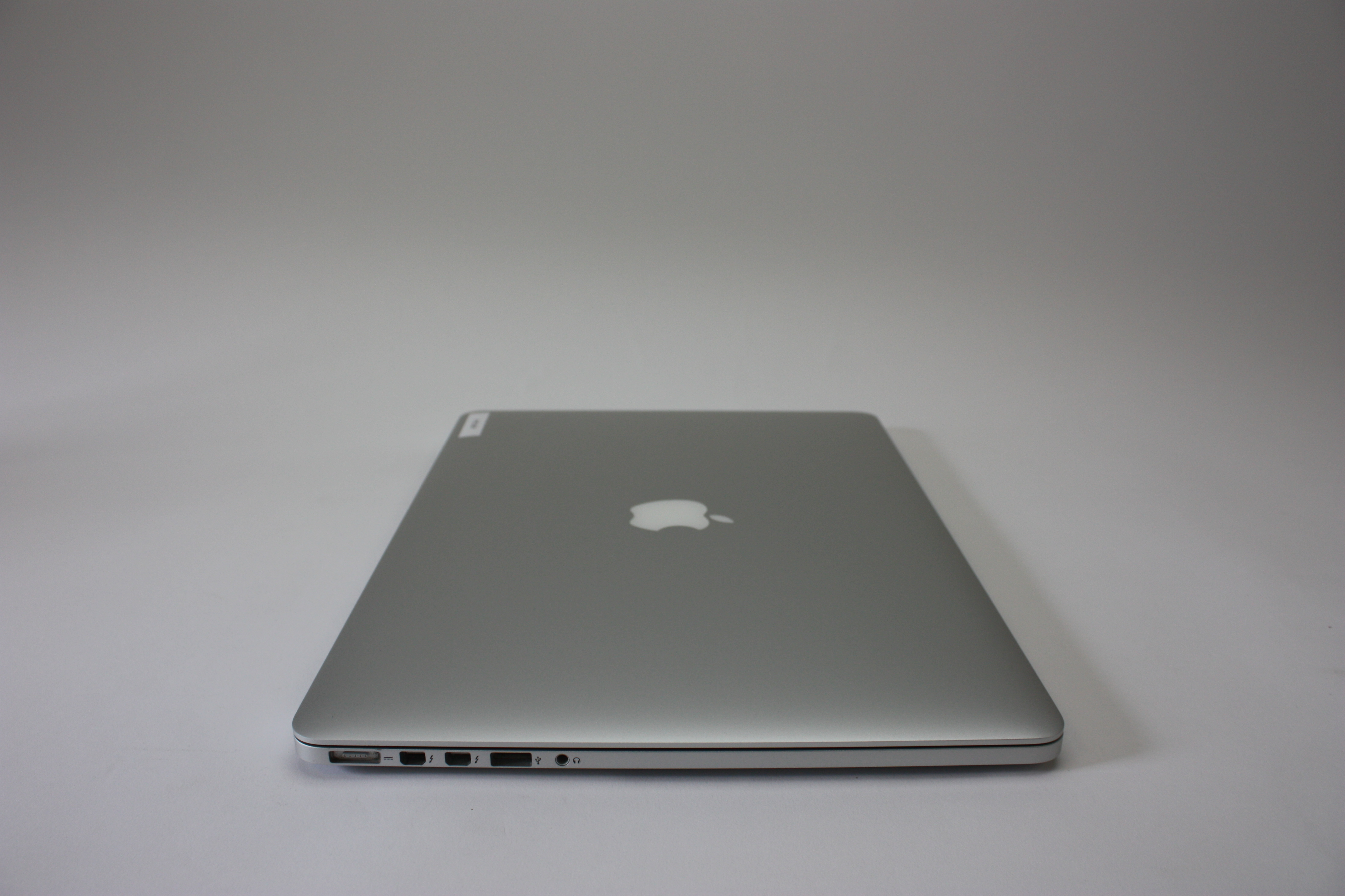 MacBook Pro 15-inch Retina, 2.3 GHz Core i7 (I7-3615QM), 8 GB 1600 MHz DDR3, 480 Solid State SATA Drive, Product age: 72 months, image 5