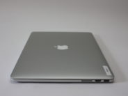 MacBook Pro 15-inch Retina, 2.3 GHz Core i7 (I7-3615QM), 8 GB 1600 MHz DDR3, 480 Solid State SATA Drive, Product age: 72 months, image 8