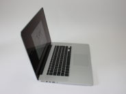 MacBook Pro 15-inch Retina, 2.3 GHz Core i7 (I7-3615QM), 8 GB 1600 MHz DDR3, 480 Solid State SATA Drive, Product age: 72 months, image 4