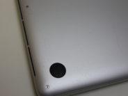 MacBook Pro 15-inch Retina, 2.6 GHz Core i7 (I7-3720QM), 16 GB 1600 MHz DDR3, 500 GB Flash Storage, Product age: 67 months, image 10