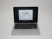 MacBook Pro (Retina 13-inchEarly 2015), 2.7 GHz Intel Core i5, 8 Gb 1867 MHz DDR3, 128 GB Flash Storage, Product age: 6 months, image 2
