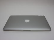 MacBook Pro (Retina 13-inchEarly 2015), 2.7 GHz Intel Core i5, 8 Gb 1867 MHz DDR3, 128 GB Flash Storage, Product age: 6 months, image 5