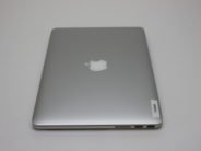 MacBook Pro (Retina 13-inchEarly 2015), 2.7 GHz Intel Core i5, 8 Gb 1867 MHz DDR3, 128 GB Flash Storage, Product age: 6 months, image 8