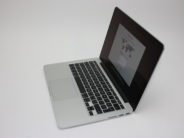 MacBook Pro (Retina 13-inchEarly 2015), 2.7 GHz Intel Core i5, 8 Gb 1867 MHz DDR3, 128 GB Flash Storage, Product age: 6 months, image 3