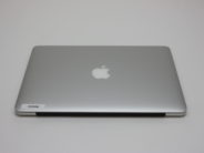 MacBook Pro (Retina 13-inchEarly 2015), 2.7 GHz Intel Core i5, 8 Gb 1867 MHz DDR3, 128 GB Flash Storage, Product age: 6 months, image 7