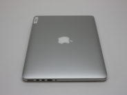 MacBook Pro (Retina 13-inchEarly 2015), 2.7 GHz Intel Core i5, 8 Gb 1867 MHz DDR3, 128 GB Flash Storage, Product age: 6 months, image 6