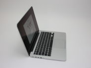 MacBook Pro (Retina 13-inchEarly 2015), 2.7 GHz Intel Core i5, 8 Gb 1867 MHz DDR3, 128 GB Flash Storage, Product age: 6 months, image 4