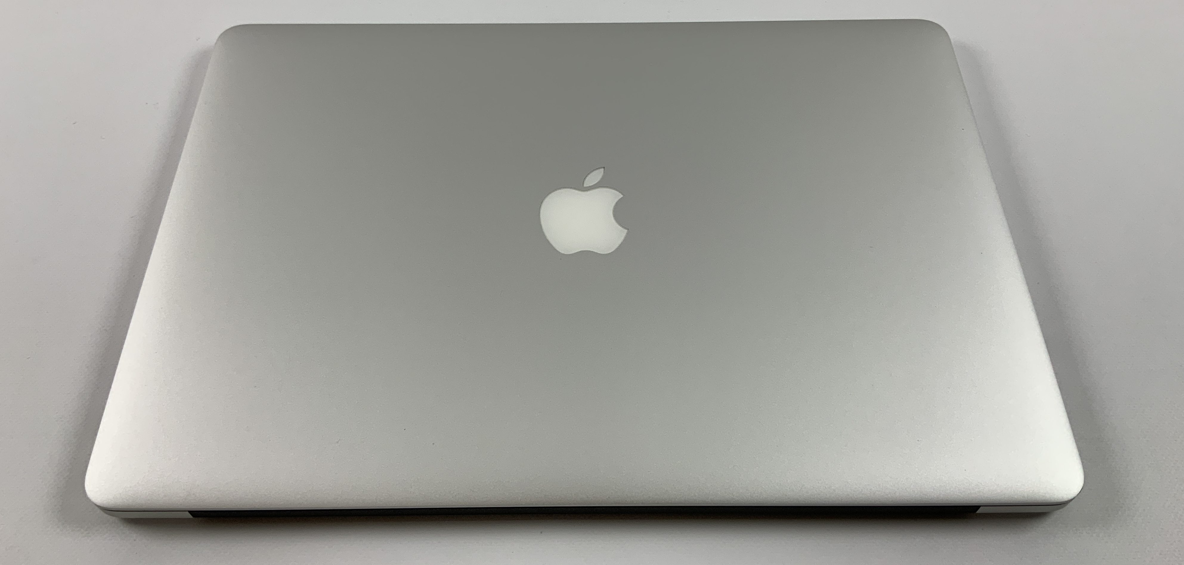 "MacBook Pro Retina 15"" Mid 2015 (Intel Quad-Core i7 2.2 GHz 16 GB RAM 256 GB SSD), Intel Quad-Core i7 2.2 GHz, 16 GB RAM, 256 GB SSD, Afbeelding 2"