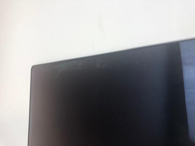 MacBook Pro (Retina 15-inch Mid 2014), 2.2 GHz Intel Core i7, 16 GB 1600 MHz DDR3, 256 GB Flash Storage, image 7