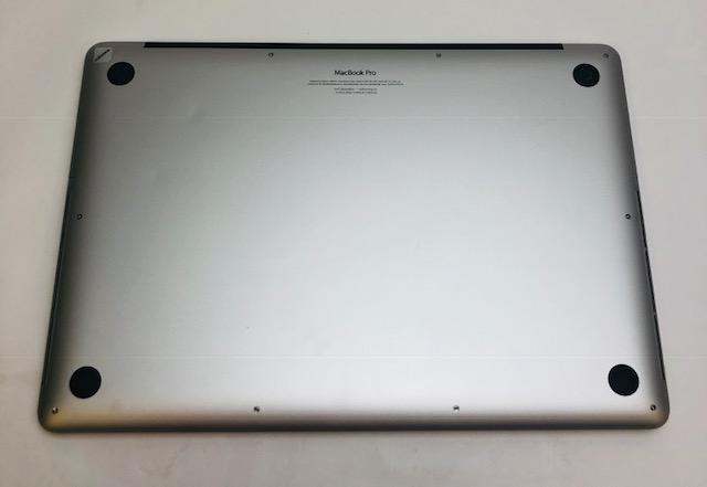 MacBook Pro (Retina 15-inch Mid 2014), 2.2 GHz Intel Core i7, 16 GB 1600 MHz DDR3, 256 GB Flash Storage, image 5
