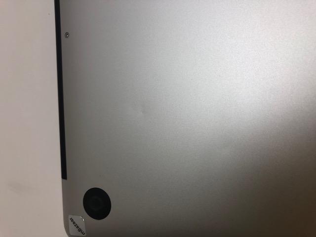 MacBook Pro (Retina 15-inch Mid 2014), 2.2 GHz Intel Core i7, 16 GB 1600 MHz DDR3, 256 GB Flash Storage, image 6