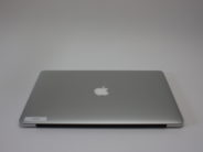 MacBook Pro (Retina 15-inch Mid 2015), 2.2 GHz Intel Core i7, 16 GB 1600 MHz DDR3, 256 GB Flash Storage, Product age: 32 months, image 6