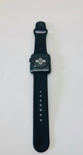 Watch Series 2 Aluminum (42mm), image 3
